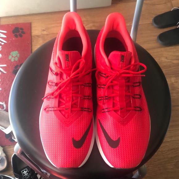 COPY - COPY - Nike Quest Running Shoe